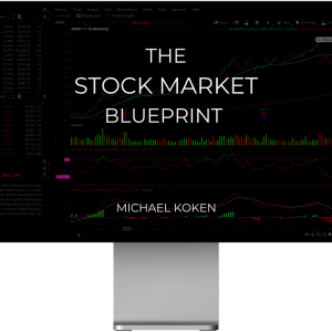 Stockonomy Clinical Trading Mastery