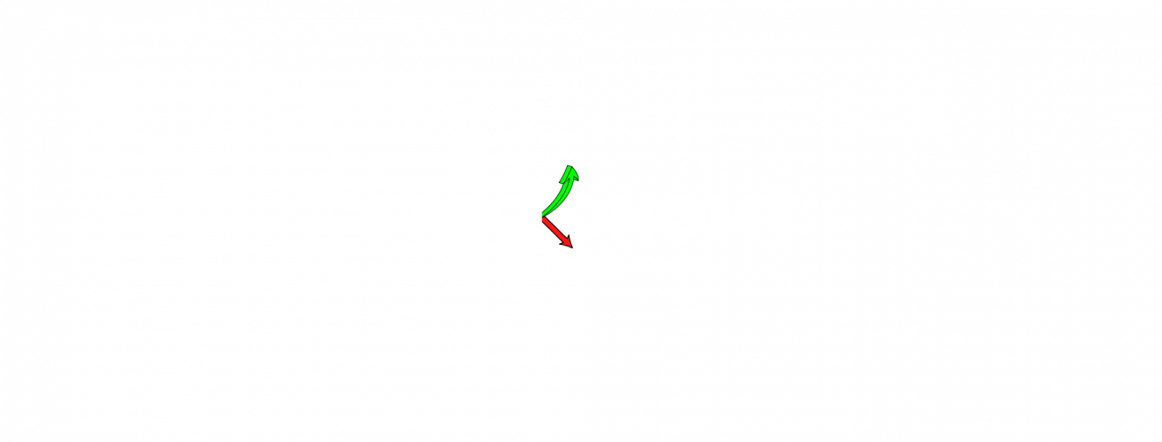 STOCKONOMY-White Letters