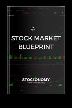 The Stock Market Blueprint Book