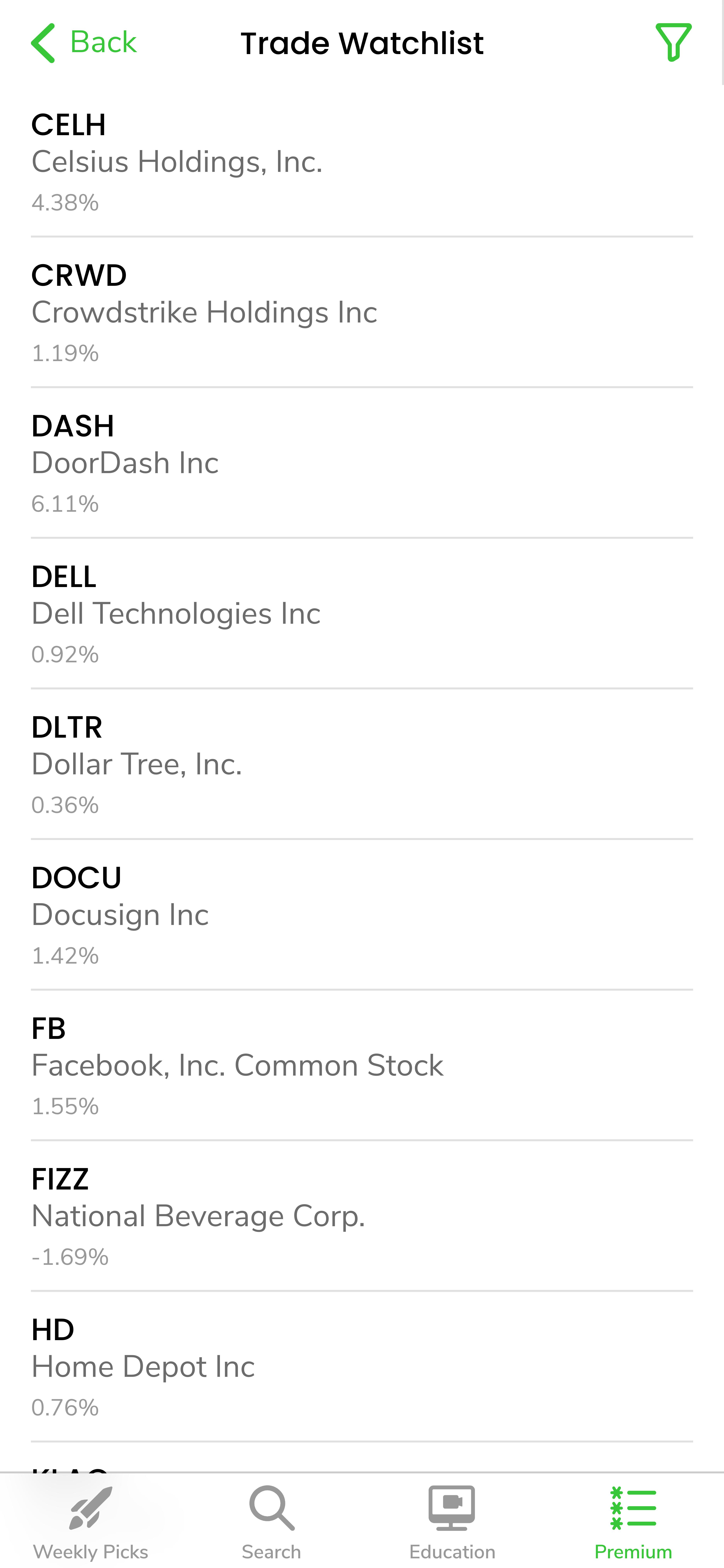 app.stockonomy.co_(HIGHRES TEST) (10)