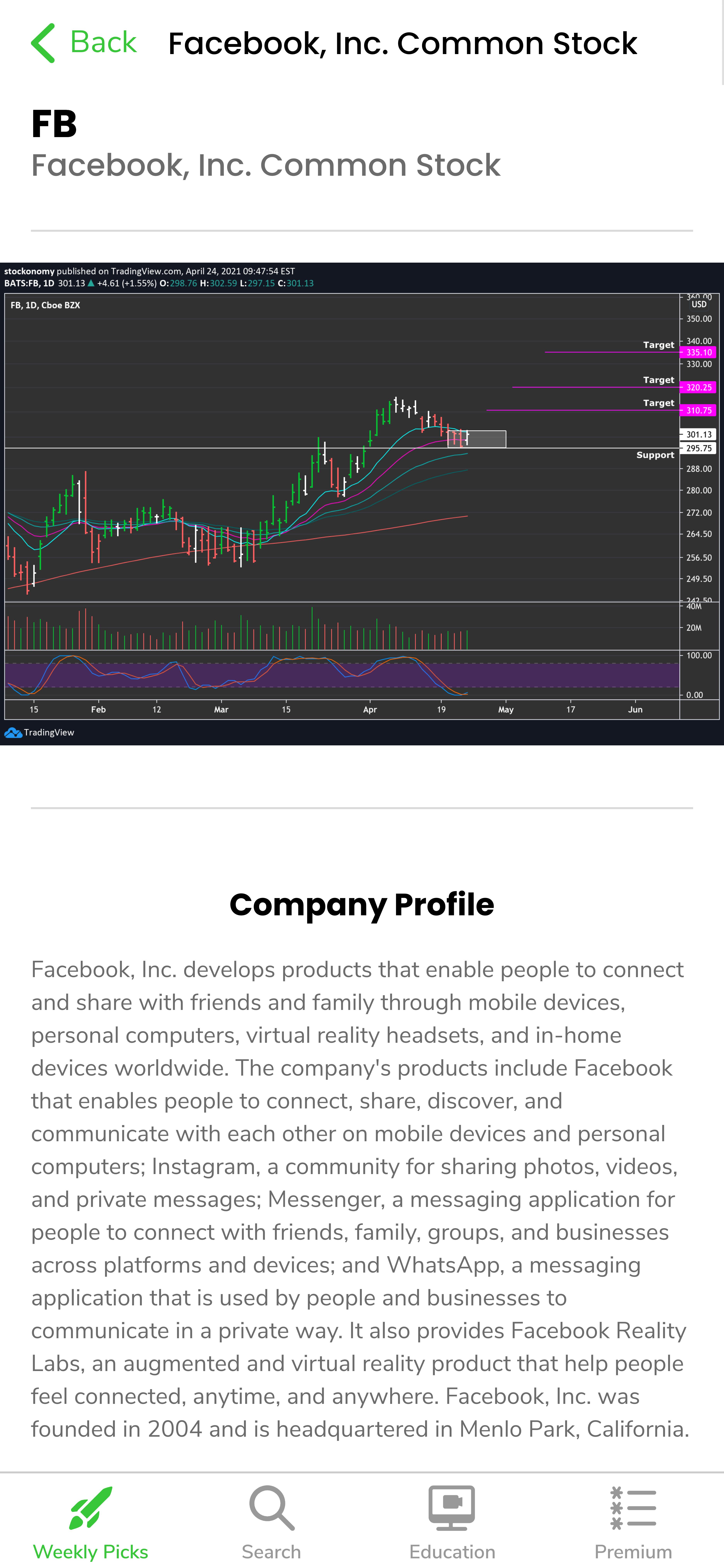app.stockonomy.co_(HIGHRES TEST) (8)